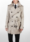 Burberry-Cropped-Trench-Coat-211x300