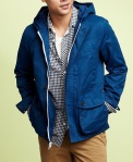 esq-1-a-gap-jacket-022212-mdn