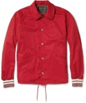 esq-beams-jacket-022212-mdn
