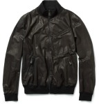 esq-bottega-jacket-021212-xlg