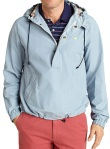 esq-brooks-brothers-jacket-022212-mdn