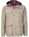 esq-gant-rugger-jacket-022212-mdn