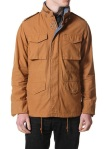 esq-obey-jacket-022212-mdn
