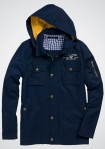 esq-tommy-hilfiger-jacket-022212-mdn