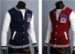 Men-s-Handsome-Jacket-Men-Baseball-Jacket-Fashion-Slim-Casual-Men-Jacket-MS225