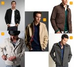 Mens-Jackets-cool-2011-Trend-Of-a-Cool-Jacket-For-Men