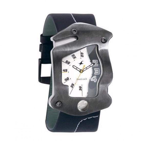 Watches For Men Celac Nadea