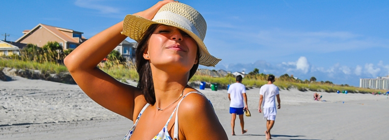beach-session-ncworks-1-of-1
