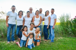 katie-stutler-family-12-of-98