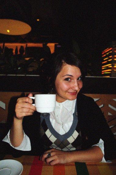 drinking_tea_by_ncworks-d4hmo3k