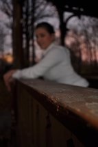 photo_by_ncworks-d4hmakj