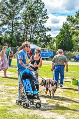 Hippie Fest NC works October 2017 (10 of 167)