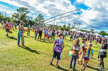 Hippie Fest NC works October 2017 (103 of 167)