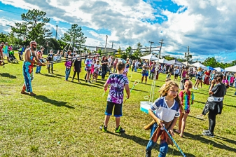Hippie Fest NC works October 2017 (104 of 167)