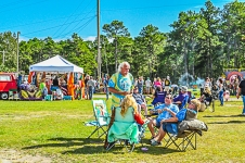 Hippie Fest NC works October 2017 (105 of 167)