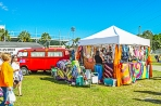 Hippie Fest NC works October 2017 (106 of 167)