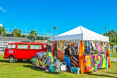 Hippie Fest NC works October 2017 (107 of 167)