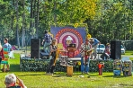 Hippie Fest NC works October 2017 (108 of 167)
