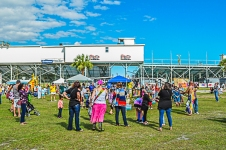 Hippie Fest NC works October 2017 (109 of 167)