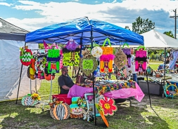 Hippie Fest NC works October 2017 (11 of 167)