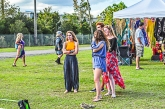 Hippie Fest NC works October 2017 (113 of 167)