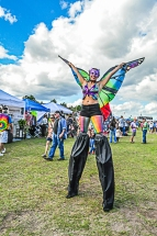 Hippie Fest NC works October 2017 (117 of 167)