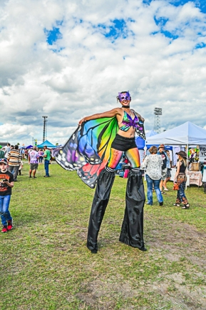 Hippie Fest NC works October 2017 (119 of 167)