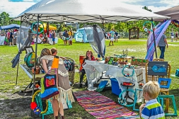 Hippie Fest NC works October 2017 (12 of 167)