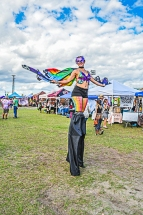 Hippie Fest NC works October 2017 (120 of 167)