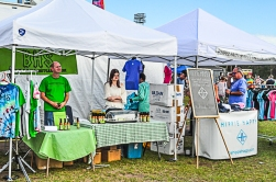 Hippie Fest NC works October 2017 (122 of 167)