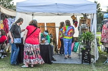 Hippie Fest NC works October 2017 (125 of 167)