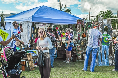 Hippie Fest NC works October 2017 (126 of 167)
