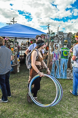 Hippie Fest NC works October 2017 (127 of 167)