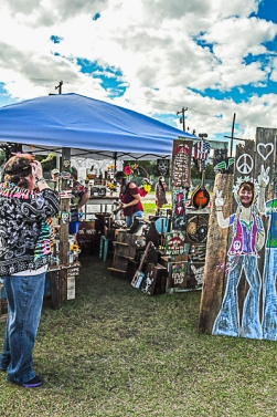 Hippie Fest NC works October 2017 (128 of 167)