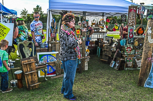 Hippie Fest NC works October 2017 (129 of 167)