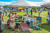 Hippie Fest NC works October 2017 (13 of 167)