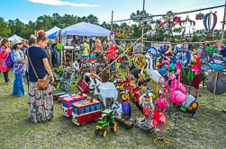 Hippie Fest NC works October 2017 (131 of 167)