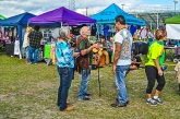Hippie Fest NC works October 2017 (133 of 167)