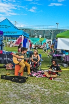 Hippie Fest NC works October 2017 (134 of 167)