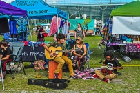 Hippie Fest NC works October 2017 (135 of 167)