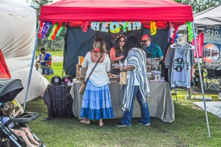 Hippie Fest NC works October 2017 (137 of 167)