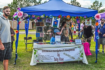 Hippie Fest NC works October 2017 (138 of 167)