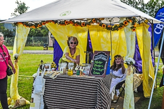 Hippie Fest NC works October 2017 (139 of 167)