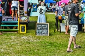 Hippie Fest NC works October 2017 (142 of 167)