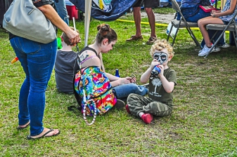 Hippie Fest NC works October 2017 (143 of 167)