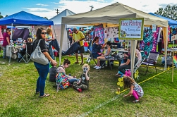 Hippie Fest NC works October 2017 (144 of 167)