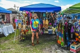 Hippie Fest NC works October 2017 (145 of 167)
