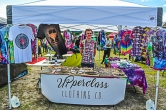 Hippie Fest NC works October 2017 (146 of 167)