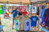 Hippie Fest NC works October 2017 (149 of 167)