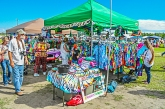 Hippie Fest NC works October 2017 (15 of 167)